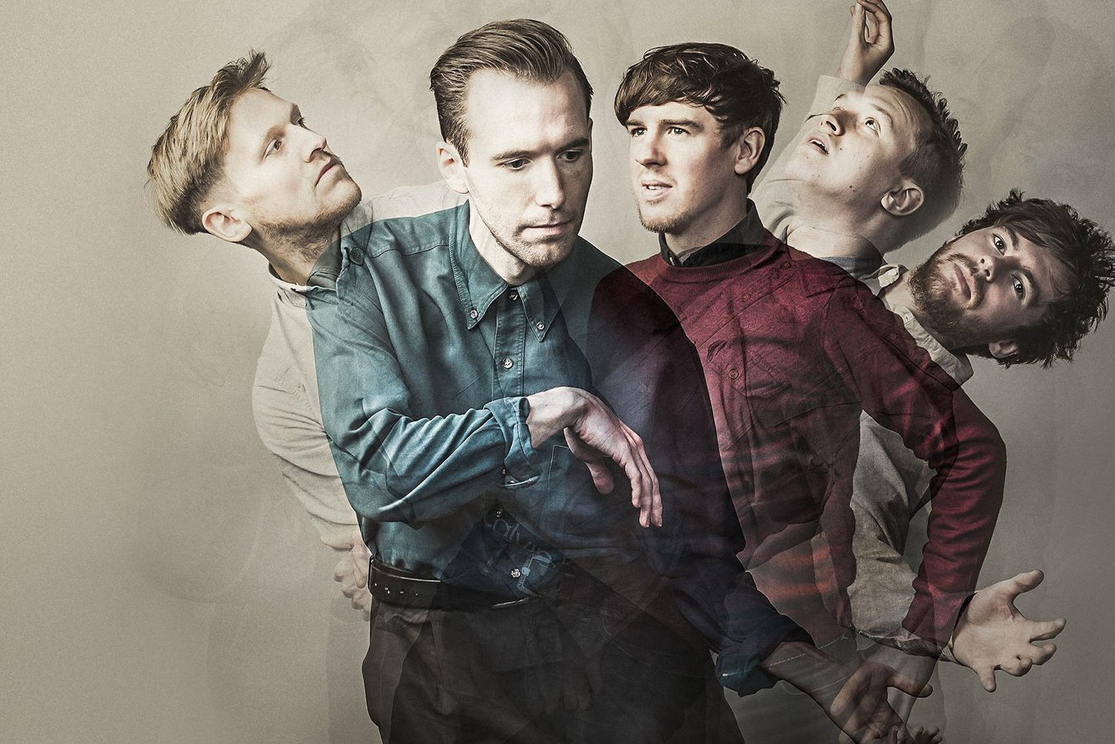 Image result for dutch uncles