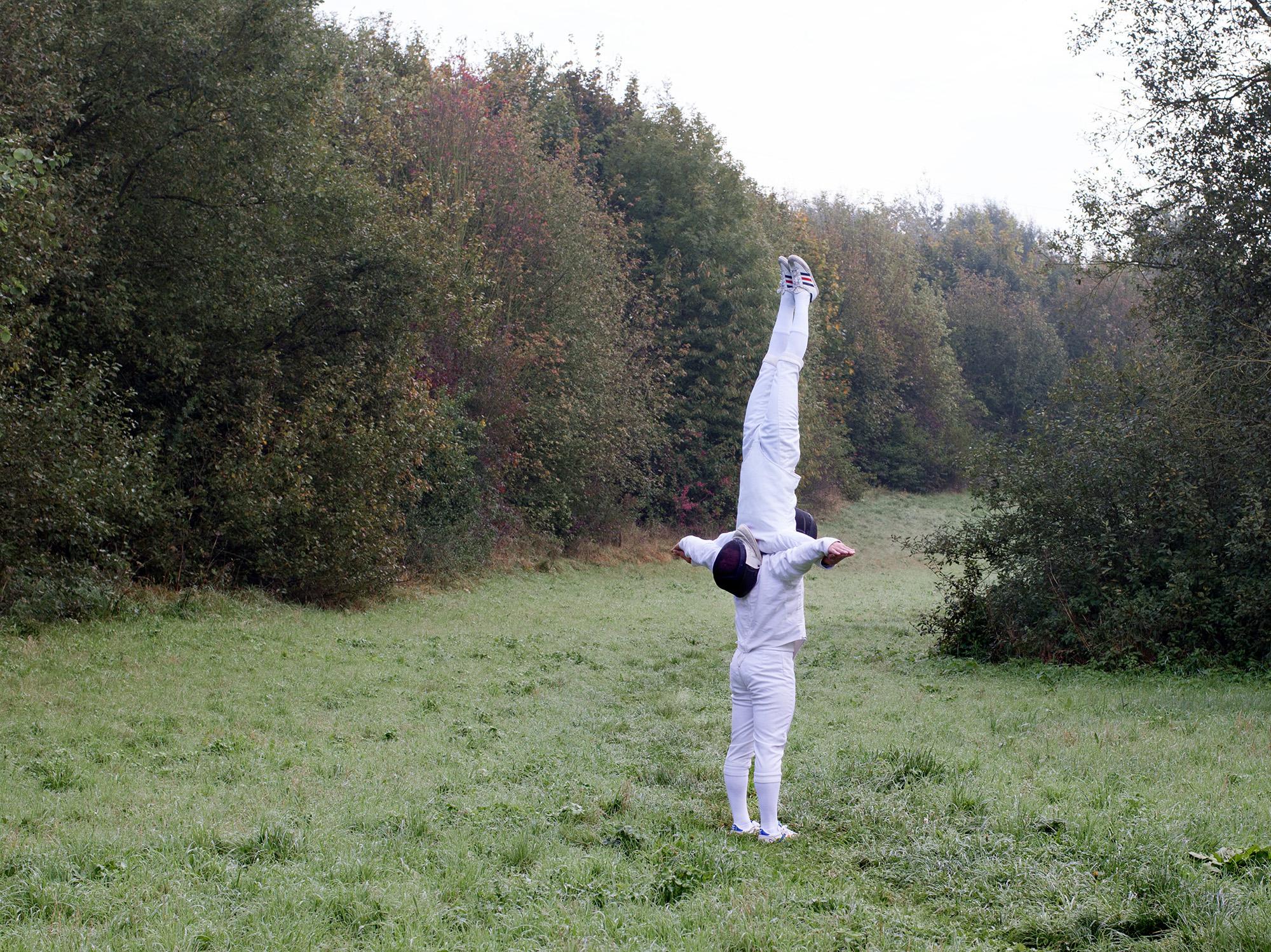 wren-artists-jean-baptiste-courtier-3