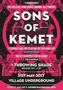 Sons-Of-KemetA3WEB