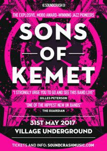 rsz_sons_of_kemet_a3