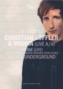 Christian Löffler PLP Oct 2017 alt2_WEB