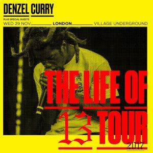 DenzelCurry_1200x1200
