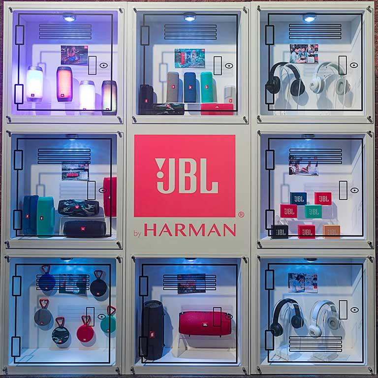 JBL-1600-768x768