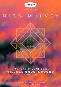 Nick Mulvey London June 2017 v1 Web