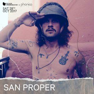 san proper 1
