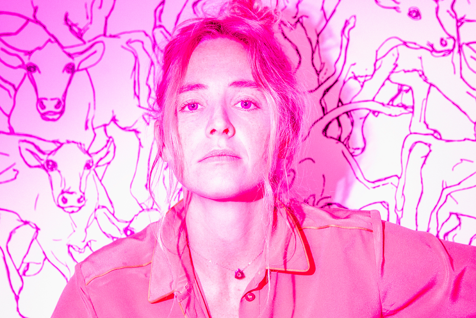 Lissie – SOLD OUT