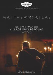 MATA Village Underground May 2018 v2 Web
