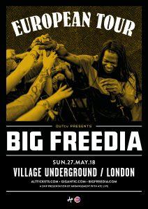 big freedia_2018_london