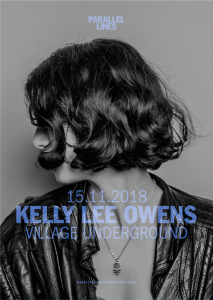Kelly Lee Owens PLP_Main_WEB (3)