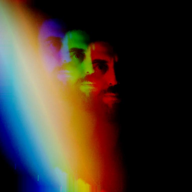 DJTENNIS 01-©pepedsgn