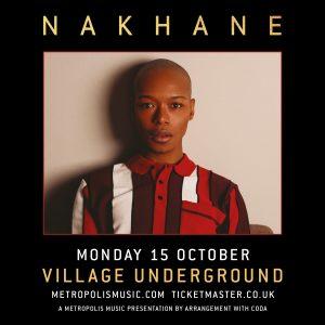 Nakhane_1200_October