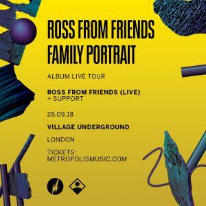 RossFromFriends_Locals_1200x1200_London