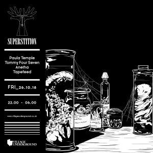 superstition_008_square