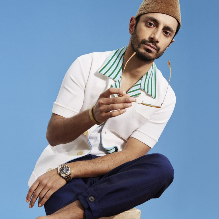 HE_RizAhmed_01_364_ADOBERGB LEAD IMAGE low res