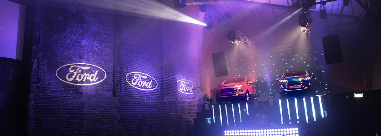 ford_ecosport_launch_party