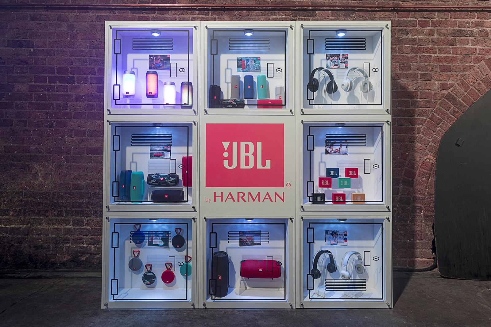 JBL-1600-7