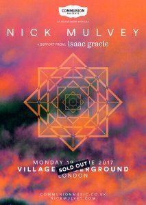 Nick Mulvey London June 2017 v3-1 Web