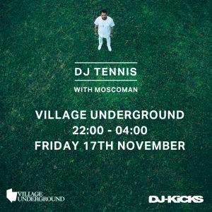 VU_Tennis_Square