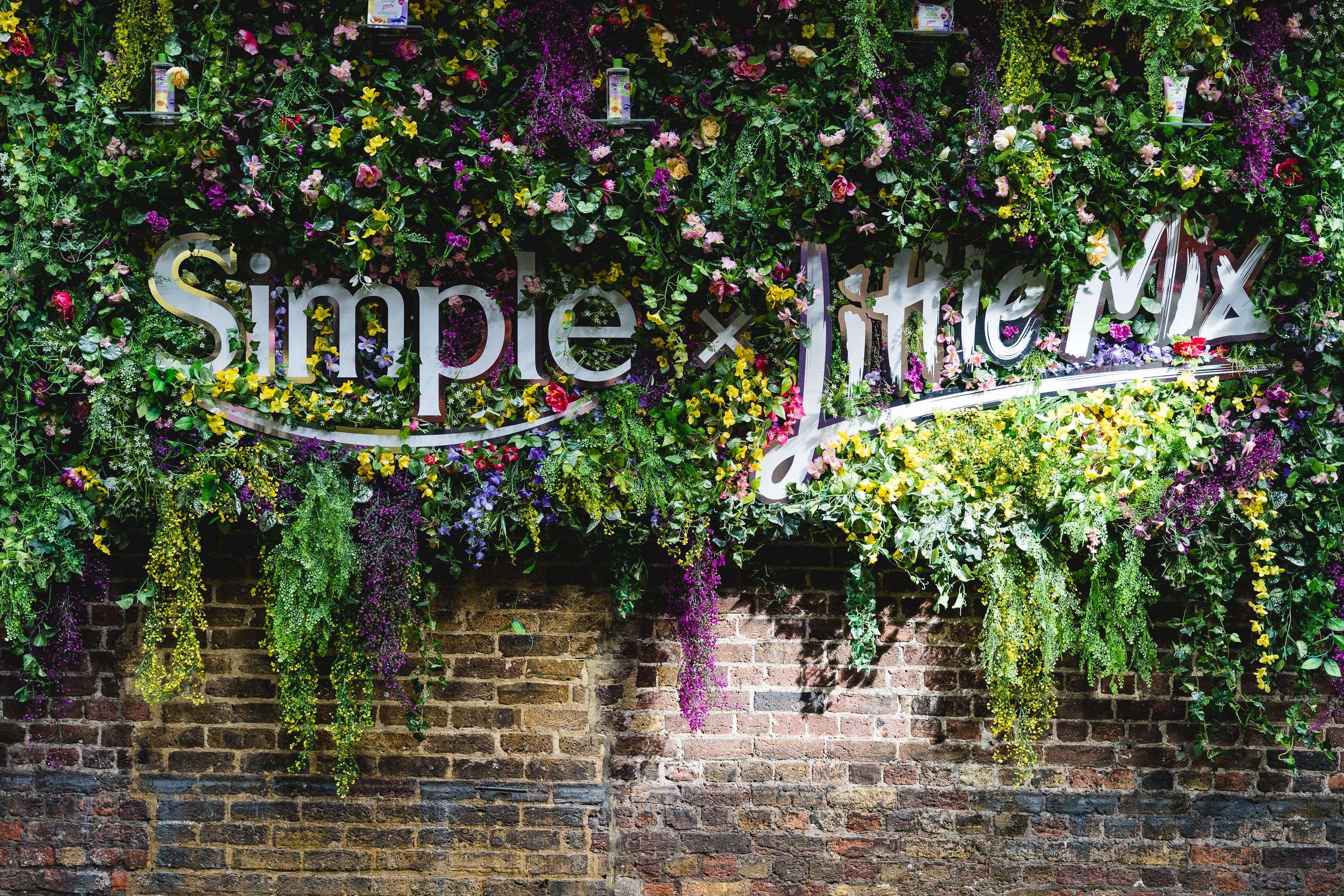 BK-Simple-LittleMix@jason__purple-37