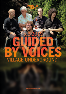 Guided By Voices PLP_Main_WEB