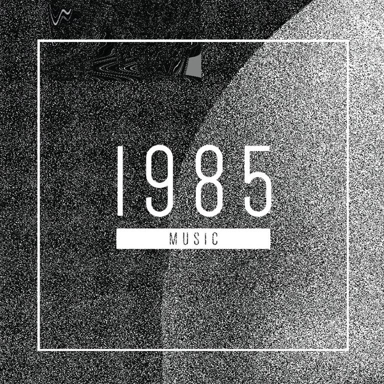Square 1985