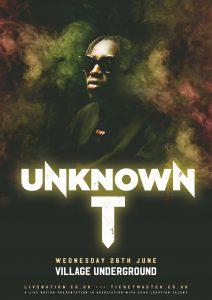 UNKNOWN T_admat