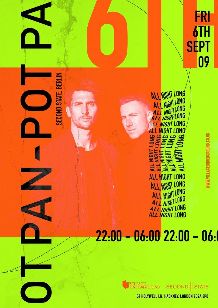 VU_PAN-POT_Poster