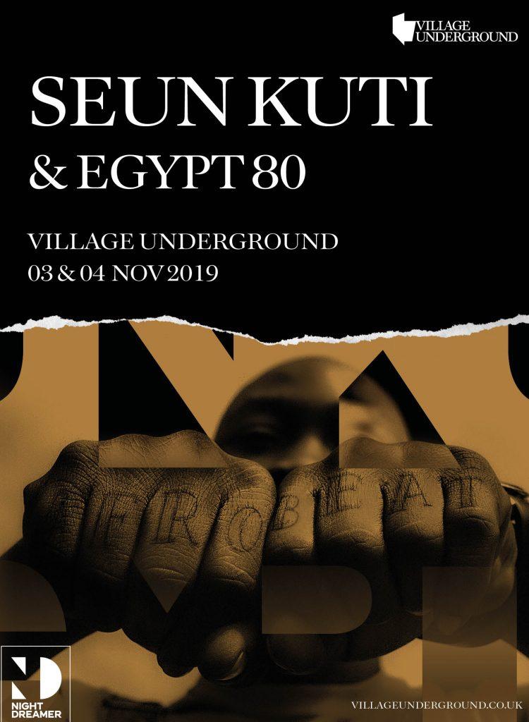 Sean Kuti Poster Final