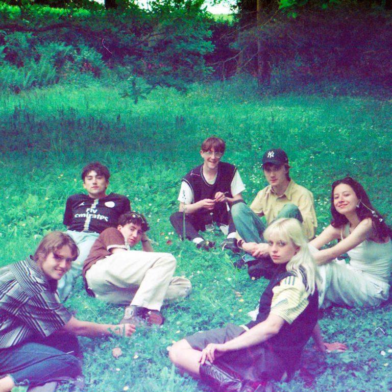 BirdOnTheWire-Black-Country-New-Road-Village-Underground-London-Concert-Gig