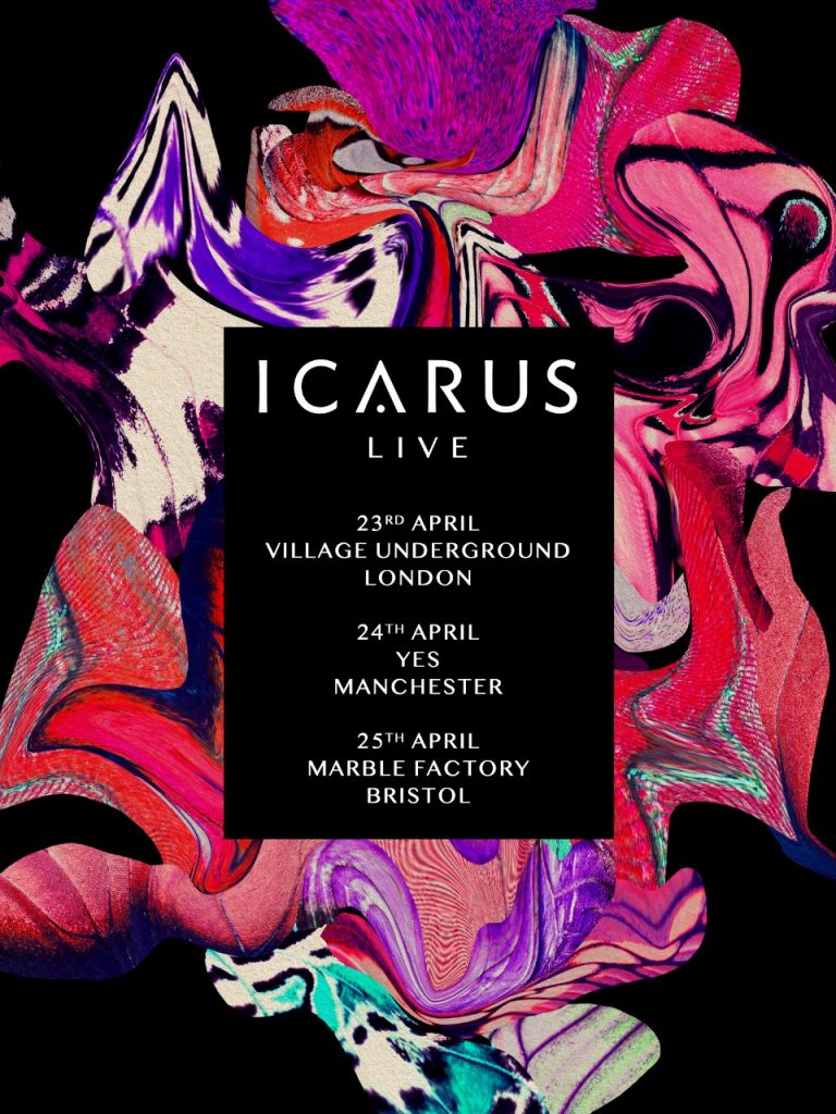Icarus_poster_1d (1) (2)