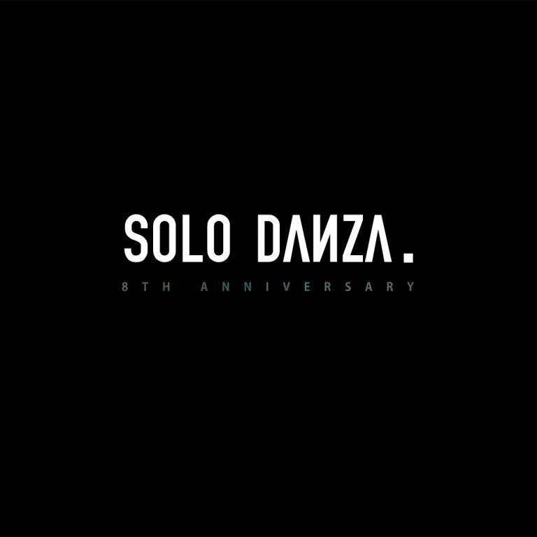 SD_8thAnni_announcementSqr