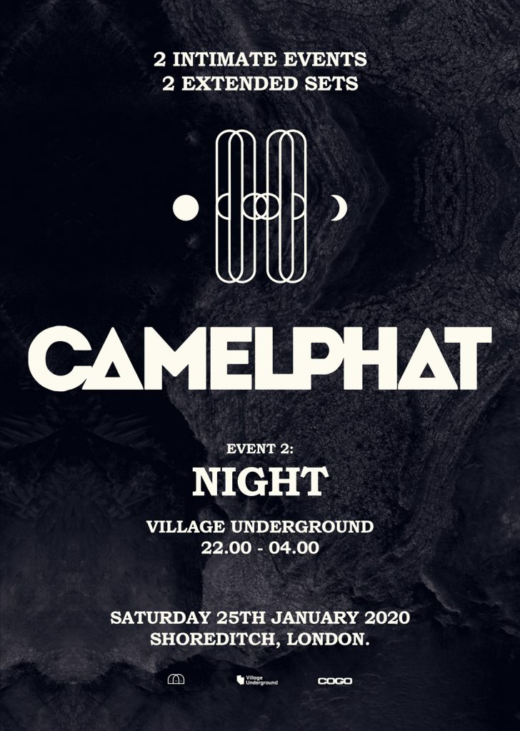 Camelphat-_NIGHT_A3