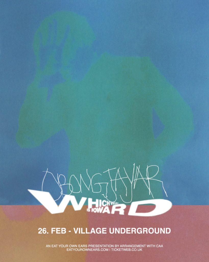 Obongjayar-Village-Underground-IG