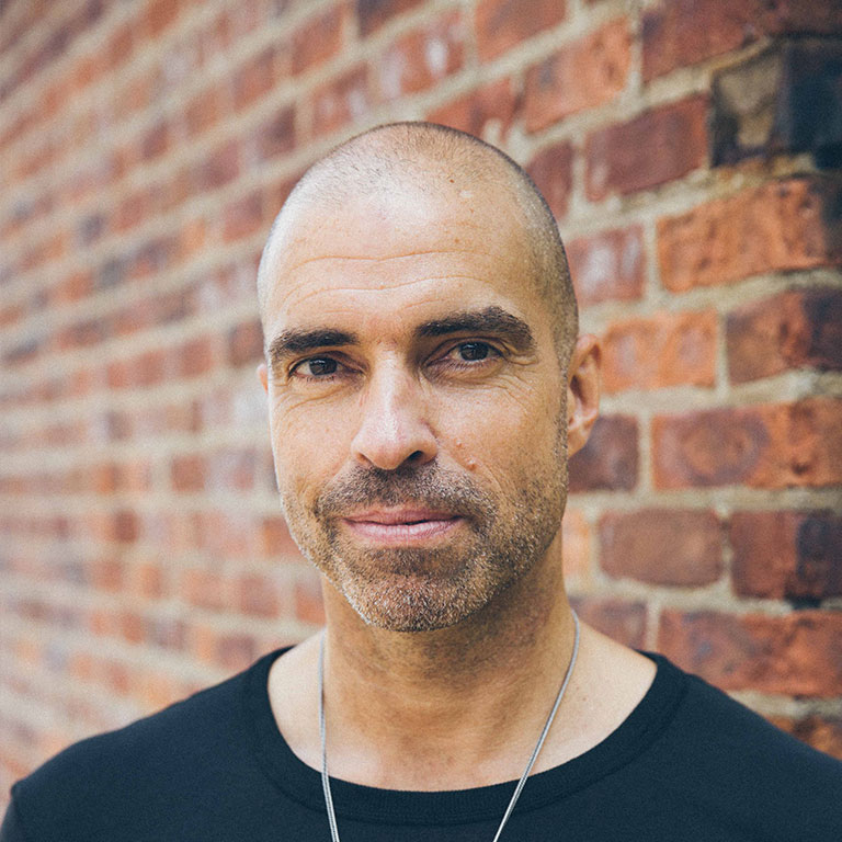Chris-Liebing-feature-listing-image