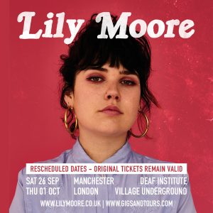 Lily_Moore_SQ_Rescheduled