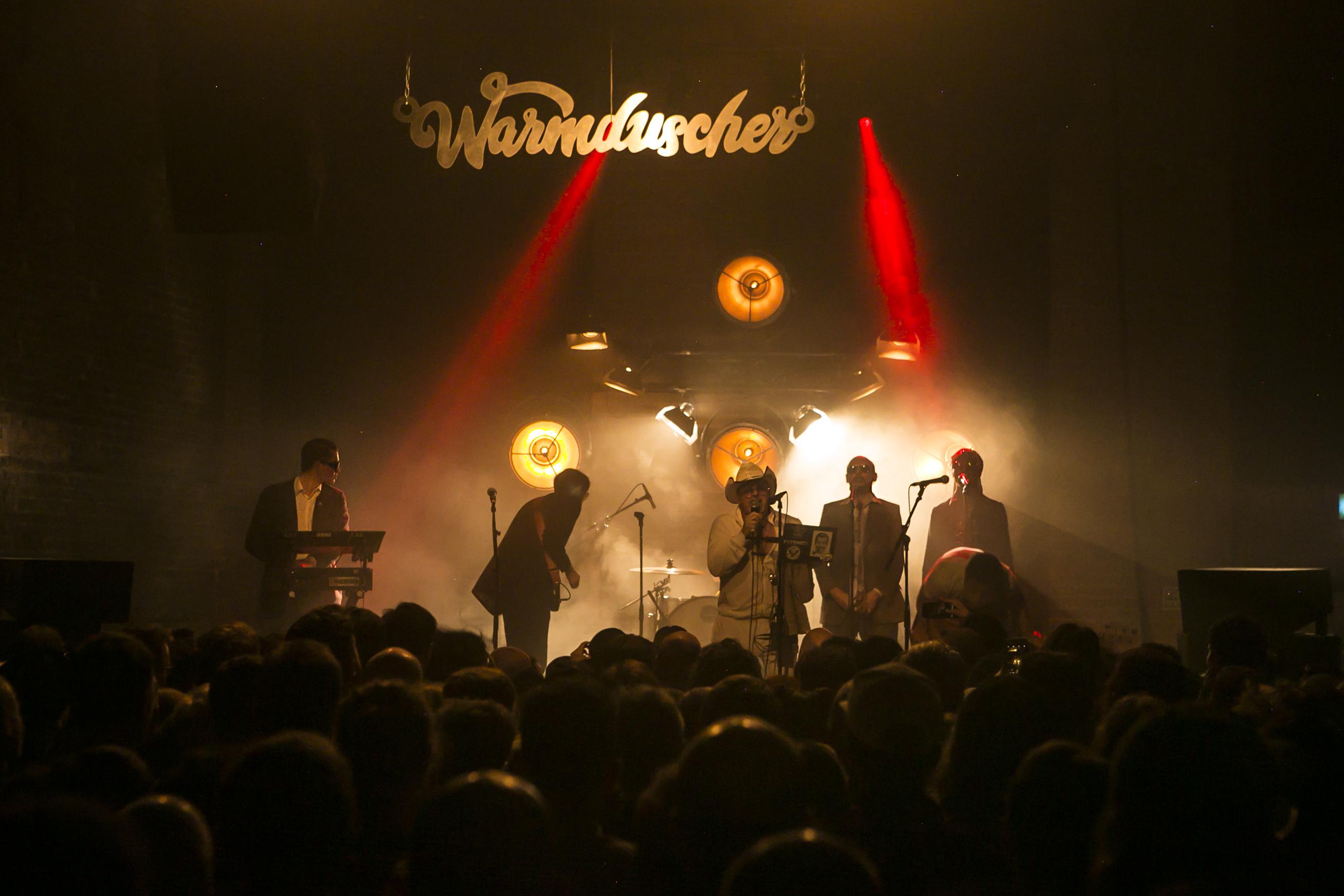 warmduscher-08