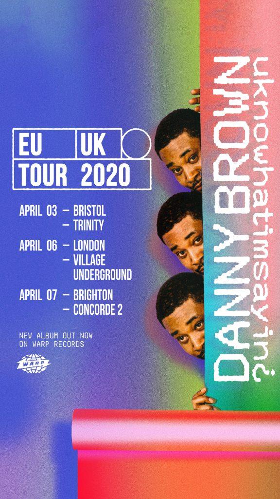 Danny Brown_1080x1920-SJM