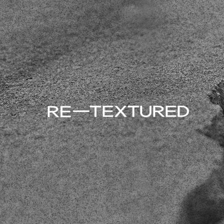 Retextured-event-listing