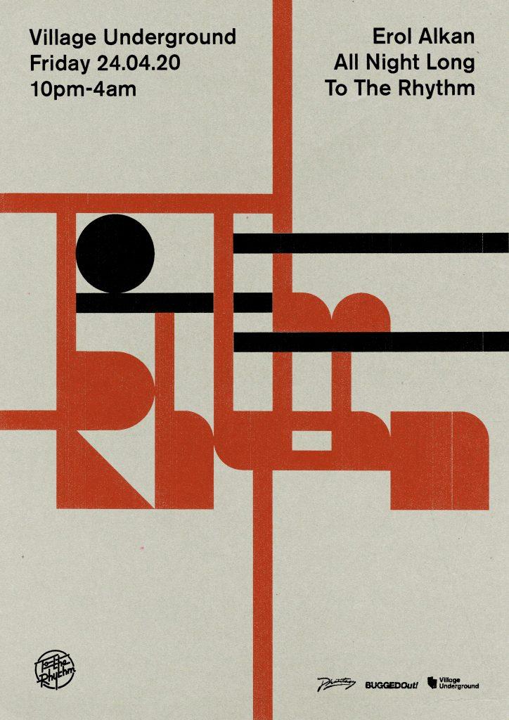 a3print_poster_ea2020