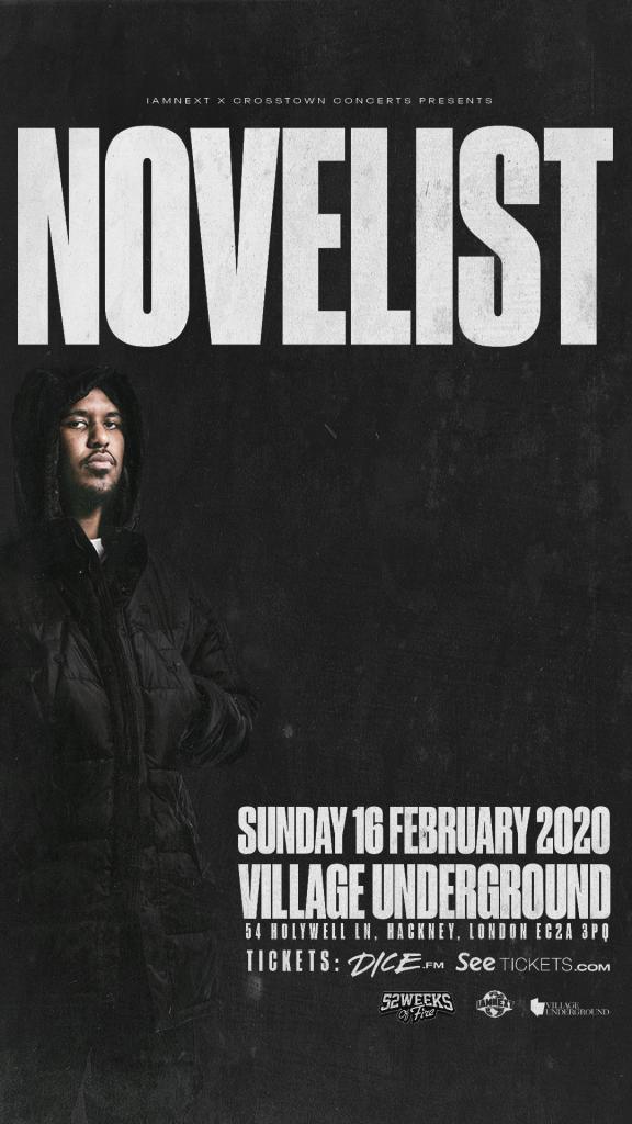 novelist_london_1080x1920