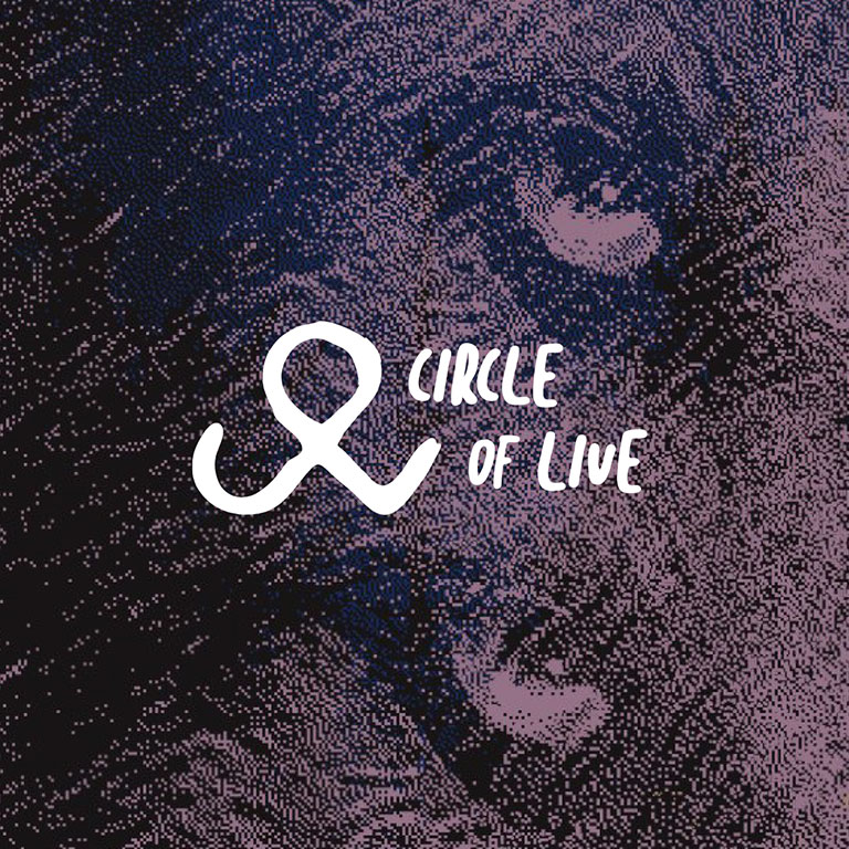Circle-Of-live-listing