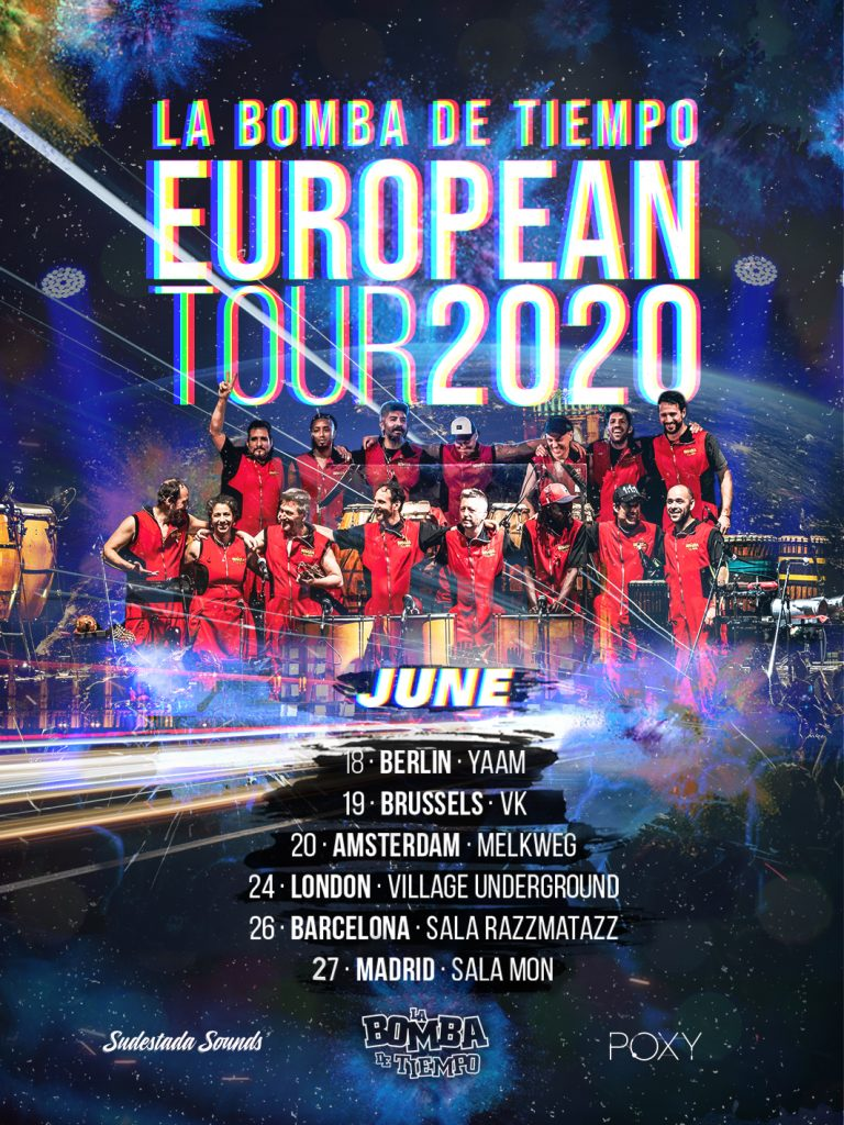 EuroTour_poster_final