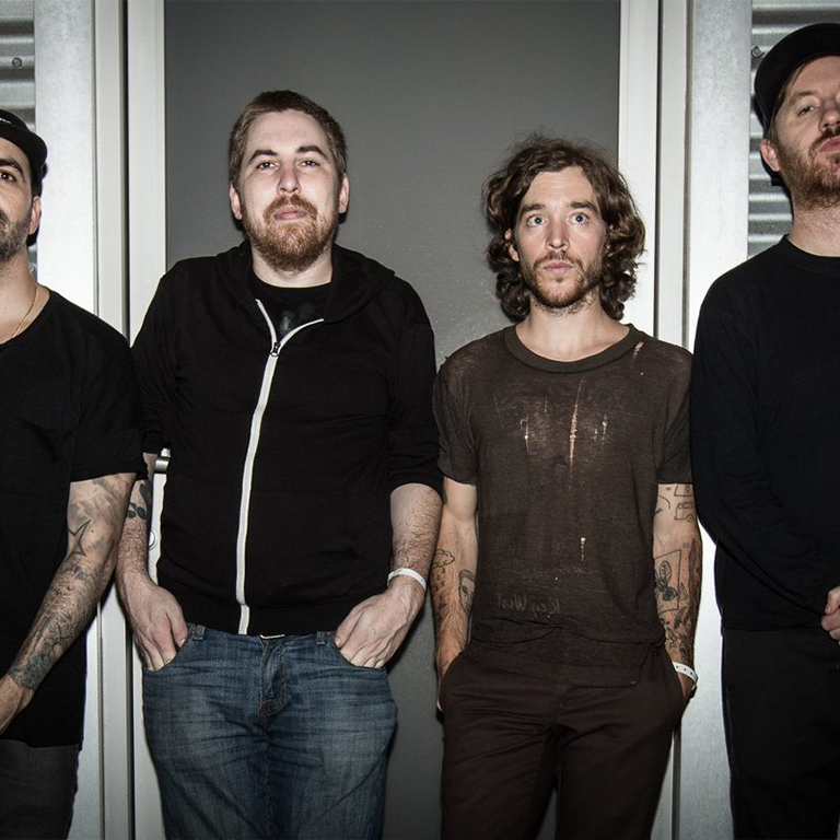 this will destroy you square