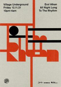erol_online-poster