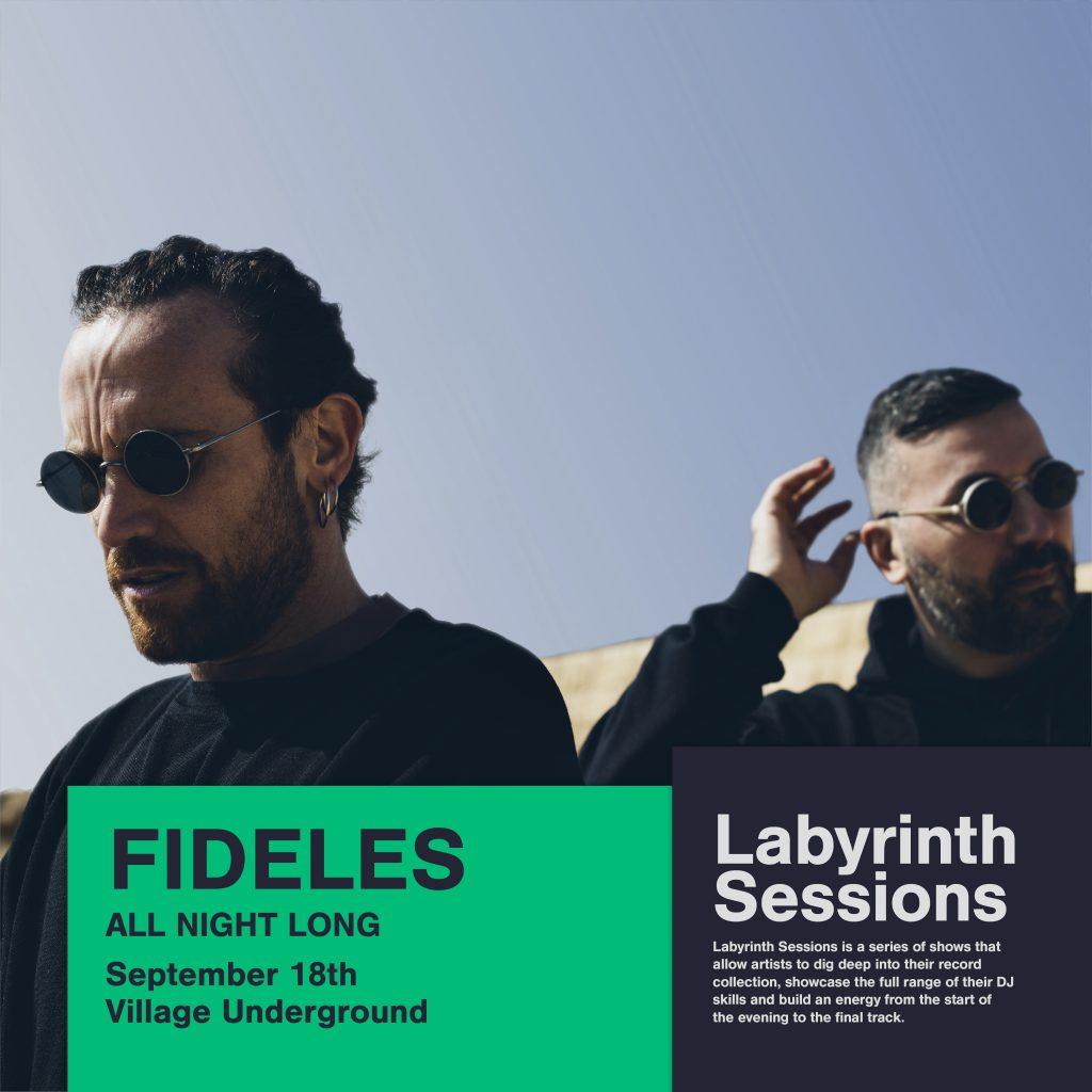 Fideles-02